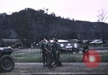 Image of United States Army South Vietnam, 1968, second 6 stock footage video 65675062768