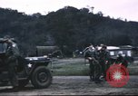 Image of United States Army South Vietnam, 1968, second 7 stock footage video 65675062768