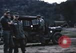 Image of United States Army South Vietnam, 1968, second 8 stock footage video 65675062768