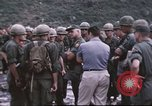 Image of United States Army South Vietnam, 1968, second 12 stock footage video 65675062768