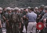Image of United States Army South Vietnam, 1968, second 13 stock footage video 65675062768
