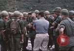 Image of United States Army South Vietnam, 1968, second 14 stock footage video 65675062768