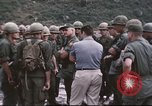 Image of United States Army South Vietnam, 1968, second 15 stock footage video 65675062768