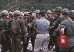 Image of United States Army South Vietnam, 1968, second 16 stock footage video 65675062768