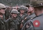 Image of United States Army South Vietnam, 1968, second 18 stock footage video 65675062768