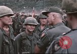 Image of United States Army South Vietnam, 1968, second 21 stock footage video 65675062768