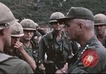 Image of United States Army South Vietnam, 1968, second 22 stock footage video 65675062768