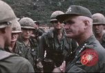 Image of United States Army South Vietnam, 1968, second 23 stock footage video 65675062768