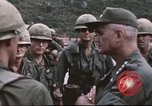 Image of United States Army South Vietnam, 1968, second 24 stock footage video 65675062768
