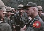 Image of United States Army South Vietnam, 1968, second 25 stock footage video 65675062768