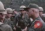 Image of United States Army South Vietnam, 1968, second 26 stock footage video 65675062768