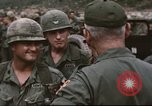 Image of United States Army South Vietnam, 1968, second 33 stock footage video 65675062768