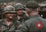 Image of United States Army South Vietnam, 1968, second 36 stock footage video 65675062768