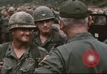 Image of United States Army South Vietnam, 1968, second 37 stock footage video 65675062768