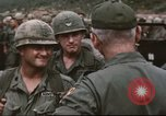 Image of United States Army South Vietnam, 1968, second 38 stock footage video 65675062768