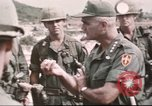 Image of United States Army South Vietnam, 1968, second 39 stock footage video 65675062768