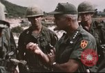 Image of United States Army South Vietnam, 1968, second 40 stock footage video 65675062768