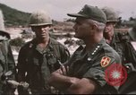 Image of United States Army South Vietnam, 1968, second 41 stock footage video 65675062768