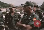 Image of United States Army South Vietnam, 1968, second 42 stock footage video 65675062768