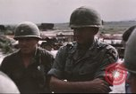 Image of United States Army South Vietnam, 1968, second 50 stock footage video 65675062768