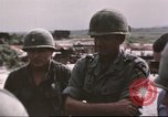 Image of United States Army South Vietnam, 1968, second 51 stock footage video 65675062768
