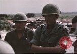 Image of United States Army South Vietnam, 1968, second 52 stock footage video 65675062768