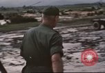 Image of United States Army South Vietnam, 1968, second 58 stock footage video 65675062768