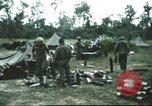 Image of 1st Cavalry troops South Vietnam, 1966, second 11 stock footage video 65675062769