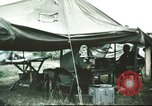 Image of United States troops South Vietnam, 1966, second 15 stock footage video 65675062770