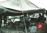 Image of United States troops South Vietnam, 1966, second 20 stock footage video 65675062770