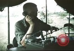 Image of United States troops South Vietnam, 1966, second 23 stock footage video 65675062770
