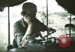Image of United States troops South Vietnam, 1966, second 24 stock footage video 65675062770