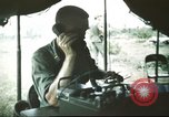 Image of United States troops South Vietnam, 1966, second 25 stock footage video 65675062770