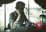 Image of United States troops South Vietnam, 1966, second 26 stock footage video 65675062770