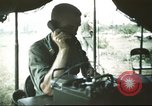 Image of United States troops South Vietnam, 1966, second 27 stock footage video 65675062770