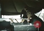 Image of United States troops South Vietnam, 1966, second 32 stock footage video 65675062770