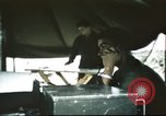 Image of United States troops South Vietnam, 1966, second 33 stock footage video 65675062770