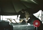 Image of United States troops South Vietnam, 1966, second 39 stock footage video 65675062770