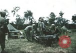Image of United States troops South Vietnam, 1966, second 56 stock footage video 65675062770