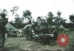Image of United States troops South Vietnam, 1966, second 57 stock footage video 65675062770