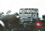 Image of United States troops South Vietnam, 1966, second 2 stock footage video 65675062771