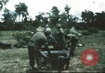Image of United States troops South Vietnam, 1966, second 5 stock footage video 65675062771