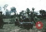 Image of United States troops South Vietnam, 1966, second 10 stock footage video 65675062771
