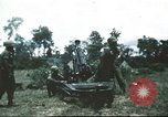 Image of United States troops South Vietnam, 1966, second 11 stock footage video 65675062771