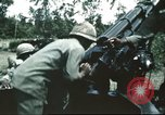 Image of United States troops South Vietnam, 1966, second 13 stock footage video 65675062771