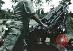 Image of United States troops South Vietnam, 1966, second 14 stock footage video 65675062771