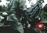 Image of United States troops South Vietnam, 1966, second 15 stock footage video 65675062771