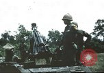 Image of United States troops South Vietnam, 1966, second 17 stock footage video 65675062771