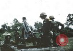 Image of United States troops South Vietnam, 1966, second 20 stock footage video 65675062771