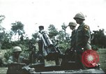 Image of United States troops South Vietnam, 1966, second 21 stock footage video 65675062771